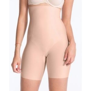 SPANX 10006R TRUST YOUR THINSTINCTS HIGH WAIST L